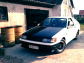 "Keiichi ""Drift King"" Tsuchiya - last post by vanae86"