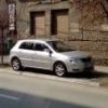 Zamena sijalica dugmića centralne konzole - Corolla e12 - last post by Nikola2093